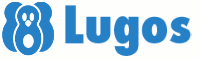 Društvo uporabnikov Linuxa Slovenije - LUGOS