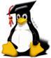 9000 računalnikov v švicarskih šolah izključno na Linux