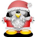 Božiček prinesel jedro Linux 2.6.28