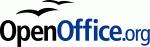 Izšel OpenOffice.org 2.4