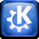 Izšlo namizno okolje KDE 4.1