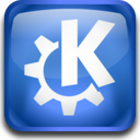 Srečanje po izidu KDE Software Compilation 4.10