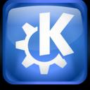 Vabilo k prevajanju KDE SC 4.10