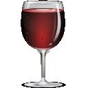 Wine 1.0