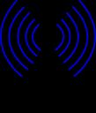 Delavnica wifi-anten in projekt Odprto brezžično omrežje Ljubljane