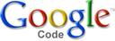 Google Summer of Code 2008