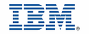 IBM ponuja računalnike z odprto-kodno programsko opremo
