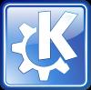 Izšel KDE 3.5.8