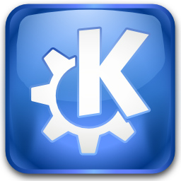 "Izšel KDE 4.0 RC1 ""Calamity"""