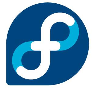 """Izšla Fedora 9 """"Sulphur"""""""