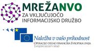 """Razprava """"Izzivi v javnem interesu pri upravljanju in izvajanju elektronskih komunikacijskih storitev v Republiki Sloveniji"""""""