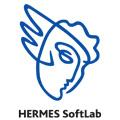 Predavanji o Linuxu v sklopu HERMES SoftLab EdIT
