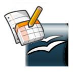 Razširitev OpenOffice.org2GoogleDocs