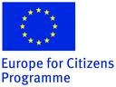 Sodelovanje društva pri projektu ACTA - ACTIVE CITIZENS TAKE ACTION