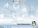 Tudi osnovne šole v Braziliji prehajajo na Linux