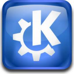 Zabava ob izidu KDE Software Compilation 4.13